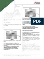 exercícios_trigonometria_med.pdf