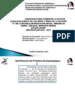 Diapositivas Tapia