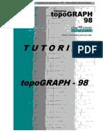 Tuto Topograph Se98