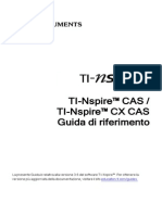 TI-NspireCAS_ReferenceGuide_IT.pdf
