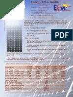 Data Sheet Energy Flow vs-M72(156) (250-290W)
