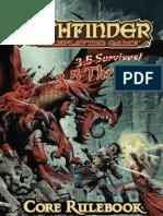 Pathfinder - Compilação de Traduzidos [BETA]