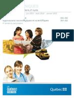 document dinformation sur lpreuve-unique-mels-2014