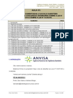 Aula_03[1].pdf