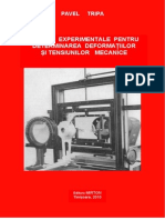 Metode experimentale