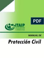ManualProteccionCivil_10Ago2010