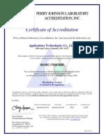 L13 279 Applications Technologies Final