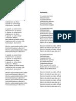 Cilo_III - Musica - Skank - Sutilmente