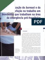 ArtigoVara2007Caracterizacao