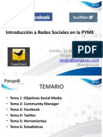 cursocompletoslideshare-120131025228-phpapp02