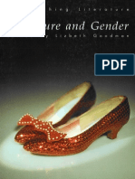 Literature and Gender