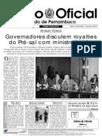 DOEPE-2011-07-pdf-20110707