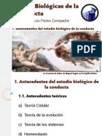UNIDAD 1 BASES BIÓGICAS.pptx