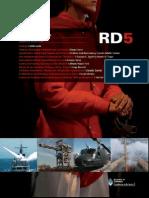 Revista de La Defensa N5