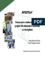 Apostila Sketchup-8.pdf