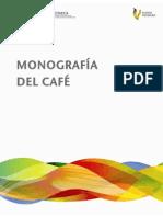 MONOGRAFIA CAFE2010