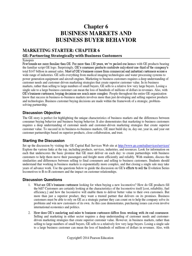military to civilian resume examples infantry infantryman civilian resume infantry resume professional military to civilian resume examples infantry - Military To Civilian Resume Examples