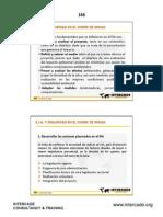 115056_MATERIALDEESTUDIOPARTEXVIIIDiap535-572