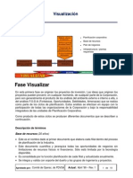 Guia GGPIC - Visualizacion