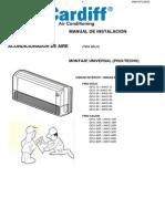 Manual Instalacion Gfu