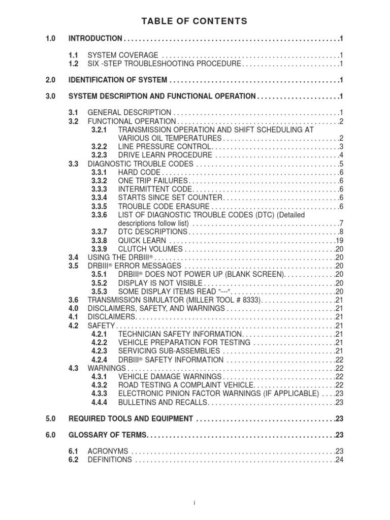 02wget | Manual Transmission | Transmission (Mechanics)