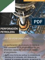 Presentación completa de perforación.pptx