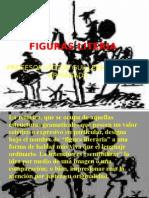 1º MEDIO - Figuras Literarias