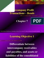 BCLAA8e Ab.az.Chapter 07