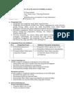Rpp Kimia Industri (Repaired)