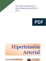 Guias_de_HIPERTENSION_ARTERIAL[1]