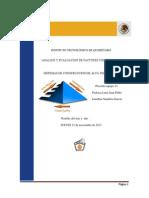final trabajo de factores costo y tiempo.docx