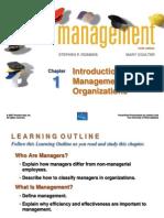 robbins_Management