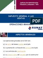 a06 Igv Operaciones Gravadas.pptx-1