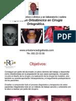 PROGRAMA CURSO CIRUGÍA ORTOGNÁTICA(1).pdf
