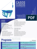Congreso Casos Clínicos Ortodoncia.pdf