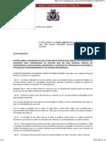 Lei Ordinária 8286 Salvador