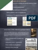 La geologia y sus métodos de estudio.pdf
