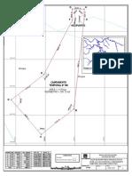 Exp2677 Camp Malvinas Perim 0+700(A3)