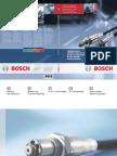 Lambda Sensor Catalogue