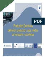 SNPP1_Quimicos