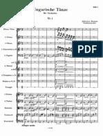 IMSLP269153-PMLP100782-Brahms Werke Band 4 Breitkopf JB 10-12 WoO 1 Scan