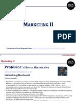 Marketing II - 20132.ppt