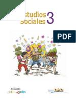 Lt 3 Sociales 0