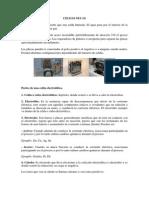 propuesta de solucion.docx