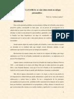 Test del dibujo de la familia. Verónica Laplace.pdf