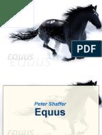 Equus.ppt