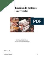 55481558 Motor Universal 2