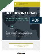 Posters-Español