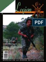 LEG_509