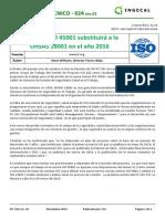 DT 024 Rev01 Nueva ISO 45001 SST Cast1